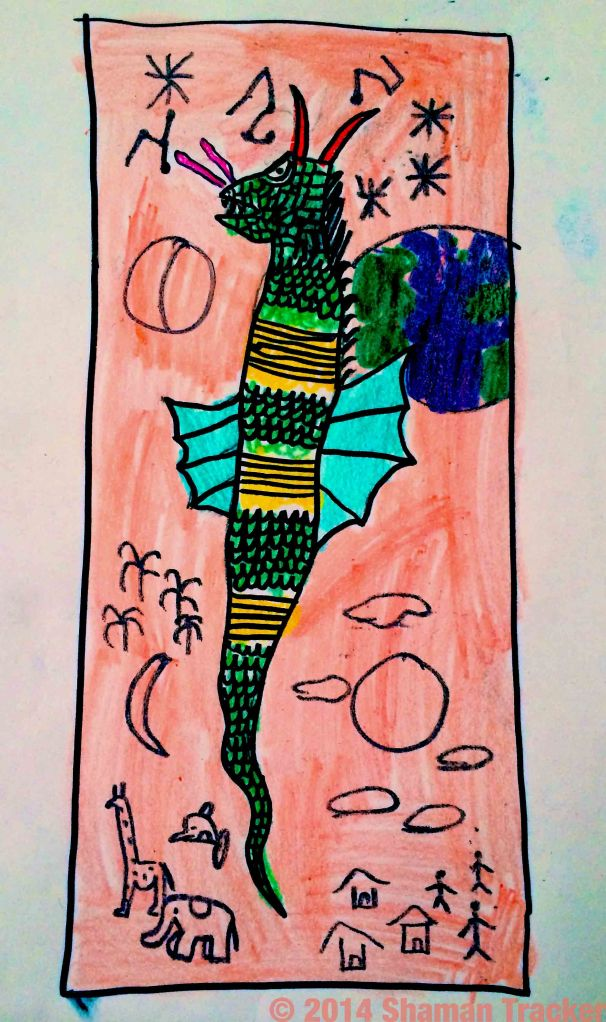 quetzalcoatl1